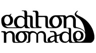 Logo Éditions Nomade